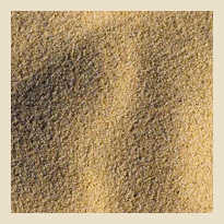 Сеяный песок в Солнечногорске