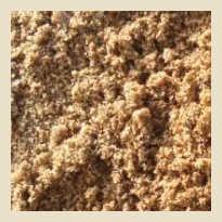 Песок в Солнечногорске