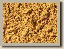 песок Химки