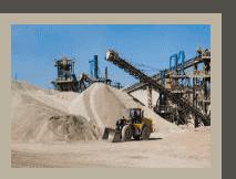 Сеяный песок_1