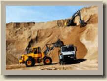 Карьерный песок_1