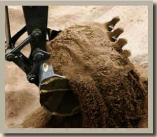 карьерный песок_2