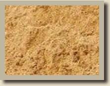 песок Дмитров