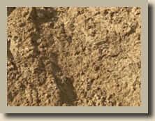 песок Лобня