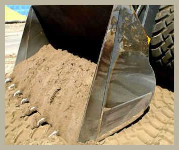 Речной песок_2